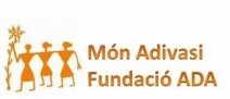 Fundació ADA – Mon Adivasi